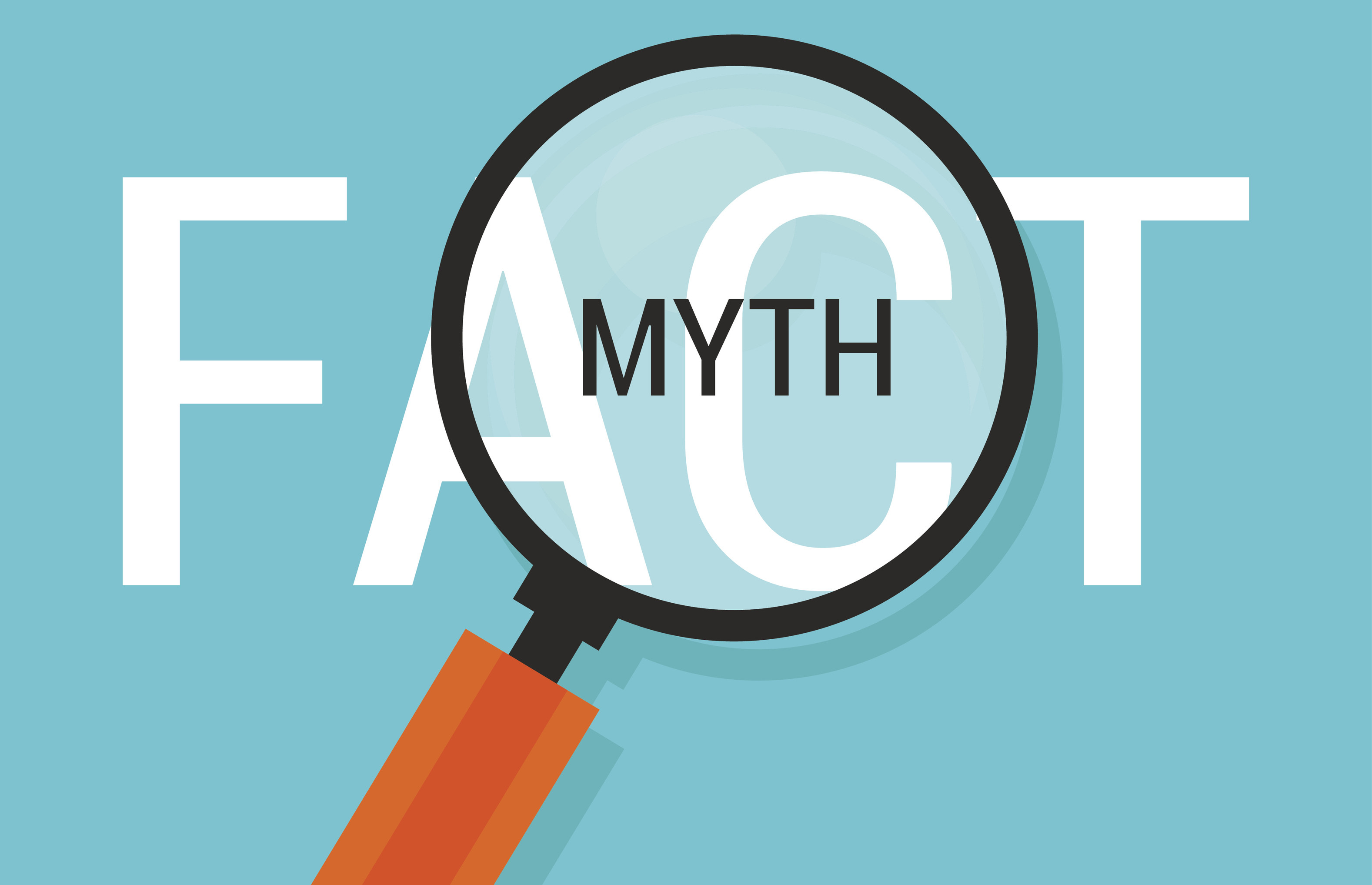Fact or Fiction The Truth About The Latest Fad Diets and Health Crazes