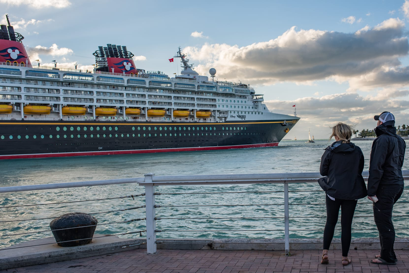 10 Ways To Book A Disney Cruise In 2019 And Save
