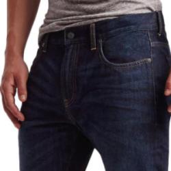 Discount Mens Clothing Sale - Mens Clothes Clearance Deals Online