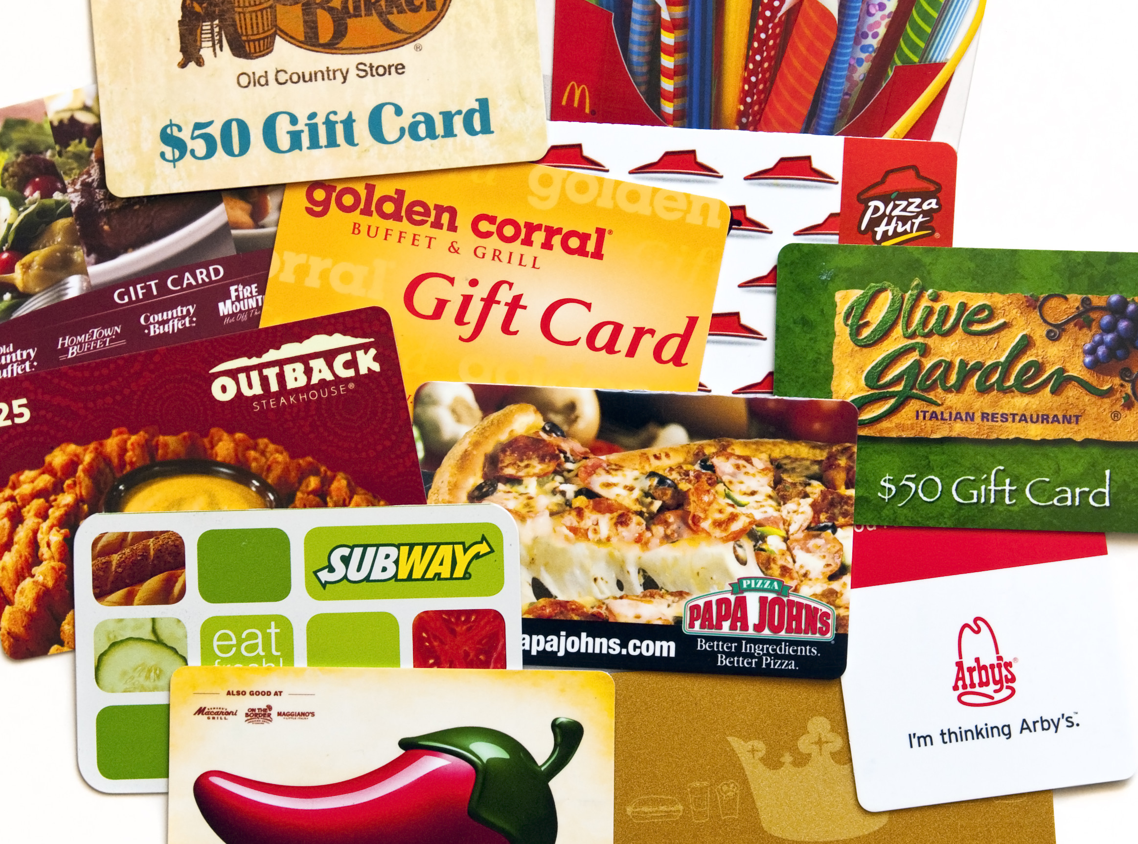 One for you one for me the best bogo gift card freebies negle Image collections