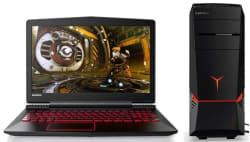 Desktop Computer Deals Lenovo E3 Extravaganza