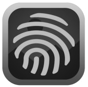 iTunes offers downloads of Safety Photo+Video for iPhone and iPad for free. That's $2 off and tied with our January mention as the lowest price we could find for this secure photo and video storage app.
