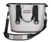 Yeti Hopper 40 Cooler for $185 + free shipping