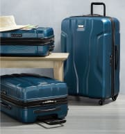 Samsonite Spin Tech 3.0 Hardside Spinners from $98 + free shipping