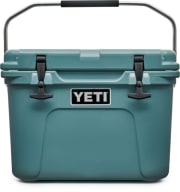 Yeti at Dick's Sporting Goods: 25% off + free shipping
