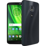 "Refurb Motorola Moto G6 Play 5.7"" 32GB Android Smartphone for $71 + free shipping"
