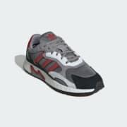 adidas Men's Originals Tresc Running Shoes for $75 for 2 + free shipping