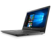 """Dell Small Business takes up to 40% off select Dell laptops as part of its Annual Sale. Alternatively, take 35% off select business-class systems via coupon code """"SAVE35"""""""