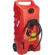Fuel & Lube Sale at Northern Tool: Shop over 50 items now + curbside pickup
