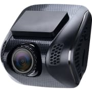 Geko S200 Starlit 1296p Dash Camera for $70 + free shipping