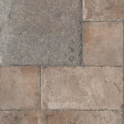 Ending today, Home Depot offers the Home Decorators Collection Tuscan Stone Click Lock Laminate Flooring 20.02-Square Foot Case in Bronze for $38.63 with free shipping. That's tied with last month's mention, $1.93 per square foot, $39 off list, and th...