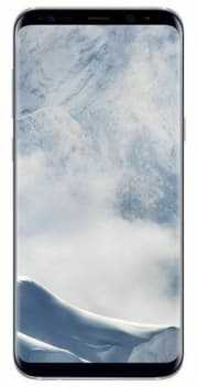 Refurb Unlocked Samsung Galaxy S8+ 64GB Android Phone for $232 + free shipping