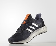 adidas via eBay offers its adidas Men's Supernova Running Shoes in Grey/Metallic/Grey for $38.24 with free shipping, via the directions below. That's the lowest in-stock price we could for find for this color by $43