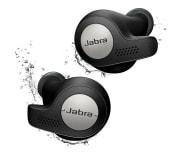 Refurb Jabra Elite Active 65t True Wireless Sport Earbuds for $50 + free shipping