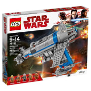 "Today only until 10 pm ET, Target via eBay cuts 20% off select LEGO sets. (Prices are as marked.) Plus, take an extra 15% off via coupon code ""PSPRINGTIME"""