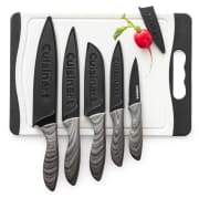 Cuisinart Advantage 11-Piece Cutting Board Set for $2 after rebate + pickup at JCPenney