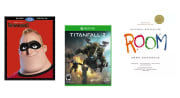 At Target, buy two board games, video games, movies, or books and get a third of equal or lesser value for free. (Eligible items are marked.) Opt for in-store pickup where available to dodge any shipping fees, which start at $5.99, or spend over $35 t...