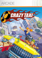 For Xbox Live Gold members only, Microsoft Store offers downloads of Crazy Taxi for Xbox 360 for free. That's $10 off and the best price we could find