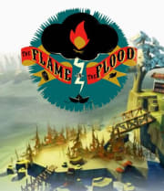 Humble Bundle offers Steam downloads of The Flame in the Flood for Windows and Mac for free. That's tied with our Black Friday weekend mention and the lowest price we could find by $15