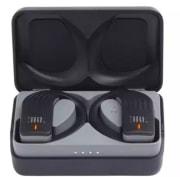 Refurb JBL Endurance Peak True Wireless Headphones for $30 + free shipping