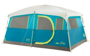 Coleman Tenaya Lake Fast Pitch 8-Person Cabin Tent with Closet for $139 + free shipping