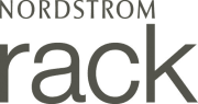 Nordstrom Rack New Arrivals Clearance: + free shipping w/ $49