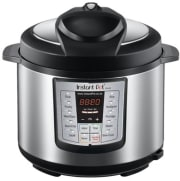 Refurb Instant Pot 6-in-1 Electric Pressure Cooker for $26 + free shipping
