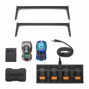 Anki Overdrive Starter Kit for $20 + free shipping