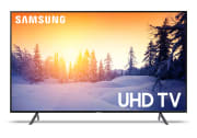 "Samsung 75"" Smart 4K UHD LED TV for $748 + free shipping"