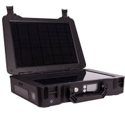 Amazon offers the Renogy Phoenix Portable Solar Power System for $399.09 with free shipping. That's $81 under our mention from last August, an all-time best, and the lowest price we could find by $81