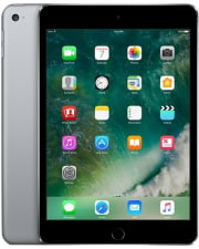 "Apple iPad mini 4 7.9"" 128GB WiFi Tablet for $275 + free shipping"