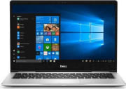 "Microsoft Store cuts $300 off the 3.1-lb. Dell Inspiron 13 7000 Series Intel Kaby Lake R Core i5 13.3"" 1080p Touchscreen Laptop in Silver"