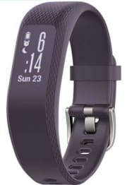 Garmin Vivofit 3 Bluetooth Fitness Band for $38 + free shipping
