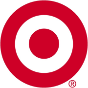 Today only, Target offers a selection of Green Monday discounts and deals. Plus, all orders receive free shipping