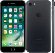 Unlocked Apple iPhone 7 32GB GSM Smartphone for $187 + free shipping