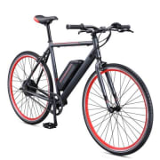 Schwinn Monroe 250-watt Electric Bike for $798 + free shipping