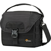 Camera Bags & Laptop Bags at B&H from $10 + free shipping