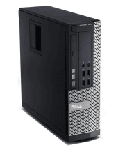 Dell Refurbished Store takes at least 50% off a selection of its refurbished Dell OptiPlex 7010 desktops, with prices starting from $119 $149. (Most systems are under $179.) Plus, all orders bag free shipping