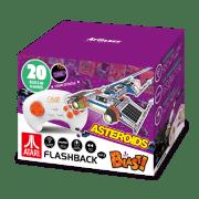 Flashback Blast! Retro Gaming Systems for $7 + pickup at Walmart