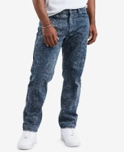 """Today only, Macy's takes an extra 50% to 70% off select men's apparel and accessories via coupon code """"FLASH"""" as part of its Flash Sale. This yields very strong savings on a variety of men's styles, including items from popular brands like Nautica, Ca..."""