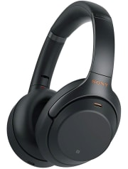Sony Noise Cancelling Wireless Bluetooth Headphones for $221 + free shipping