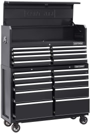 Craftsman Tool Storage: Up to 50% off