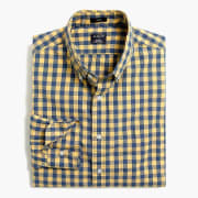 J.Crew Factory Clearance: extra 70% off + free shipping w/ $75