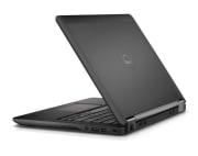 Refurb Dell Latitude E7250 Laptops: Extra 50% off + free shipping