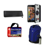 13 Deals End Of Summer Clearance Sale: Up to 90% off