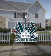 Steam offers downloads of House Flipper for Windows or iOS for $15.99. That's $4 off and the lowest price we could find
