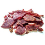 1/2-lb. Korean BBQ Pork Jerky for $6 + free shipping
