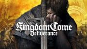 Kingdom Come: Deliverance for PC for free + via Epic Games Store
