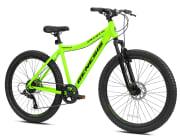 "Genesis Bicycles Genesis Men's 27.5"" Villotti Bike for $174 + free shipping"