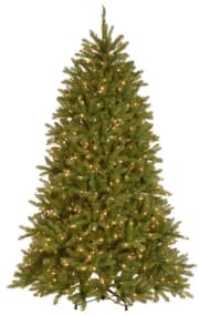 Home Depot takes up to 30% off a selection of holiday decor. Plus, these orders receive free shipping